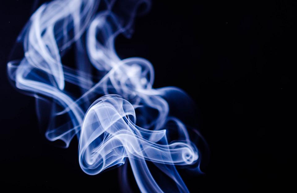 A passzív dohányzás veszélyesebb, mint hittük