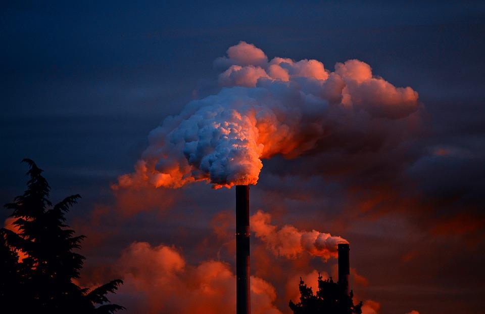 Ellentmondásos gázkitermelési technológia miatt lesznek asztmásak az emberek