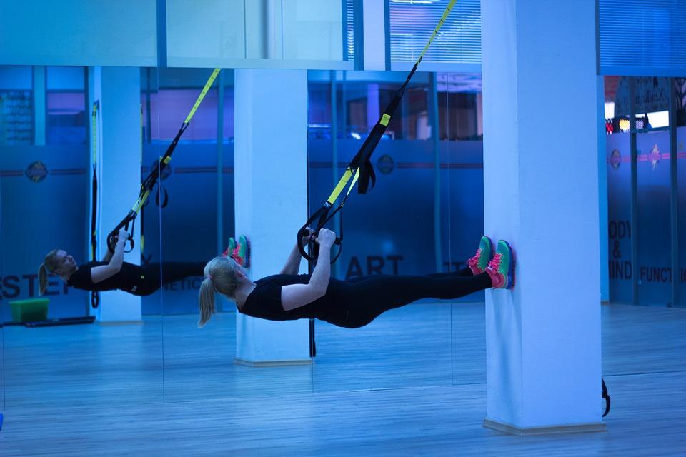 Az edzés jót tesz másnaposság ellen?