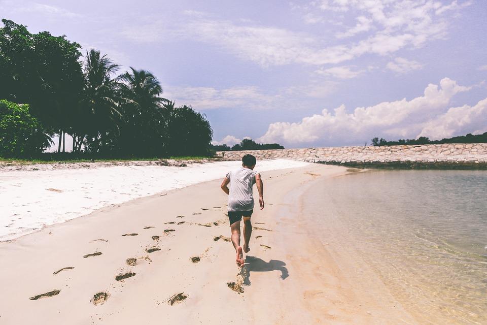 A testmozgás segít az ADHD tüneteinek kezelésében
