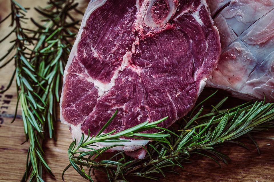 A vöröshús-fogyasztás nincs hatással a szív- és érrendszeri betegségek rizikófaktorára