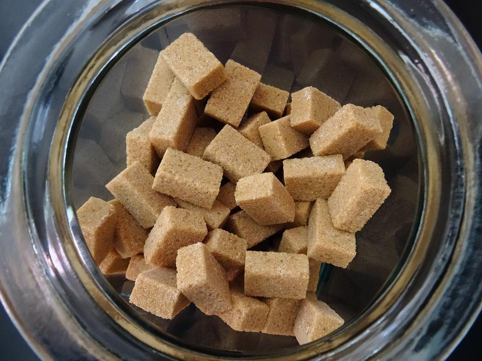 Mennyire korlátozzuk a cukorfogyasztást?