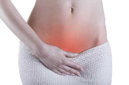A bakteriális vaginózis