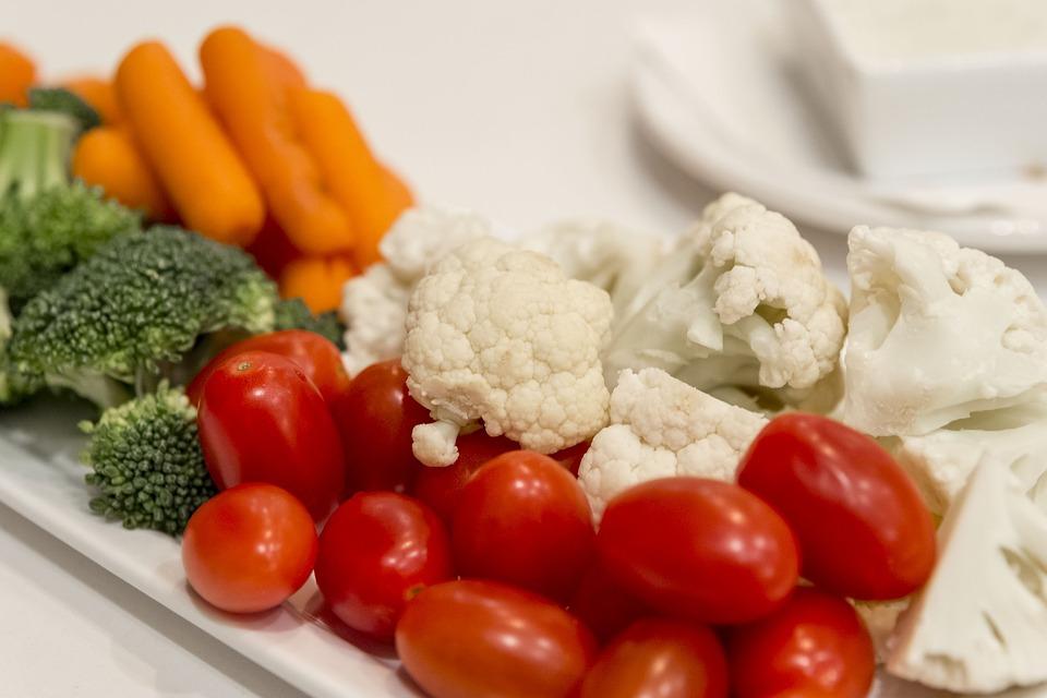 Ne spóroljunk a zöldségekkel, csak mert tél van
