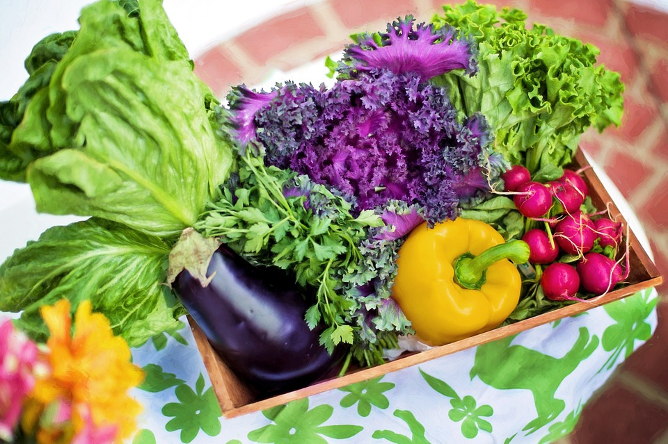 Zöld kemoprevenció: keresztes virágú zöldségekkel a rák ellen