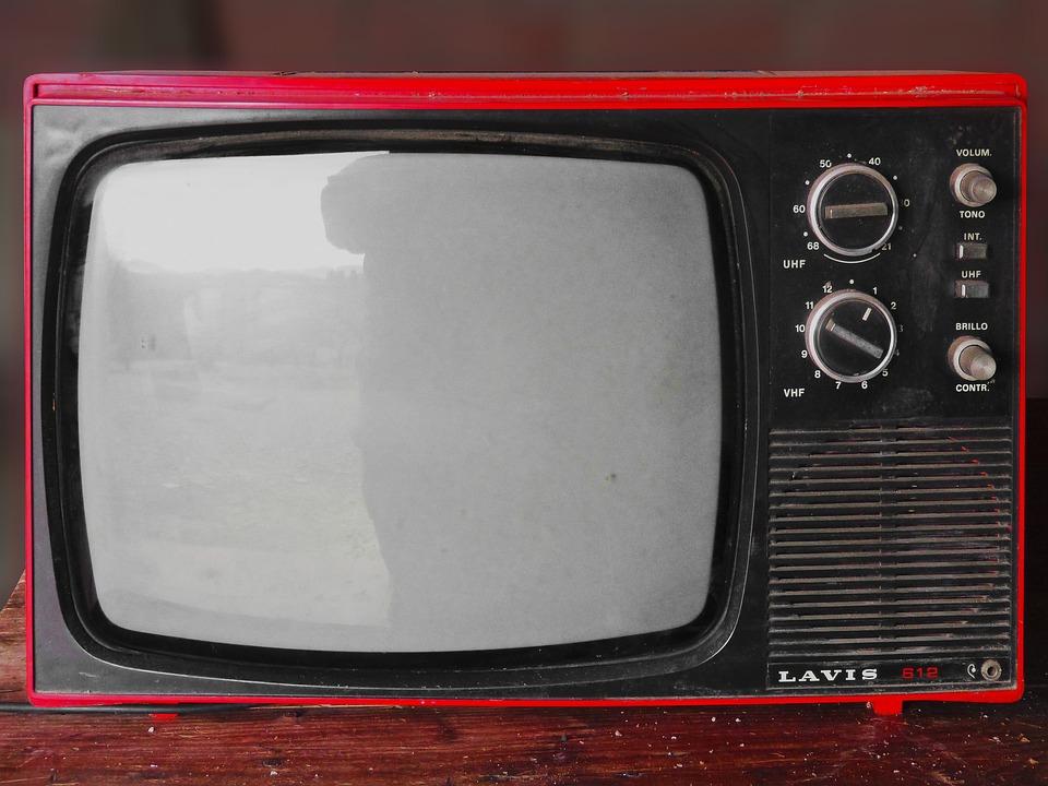 A tévéfüggés akár halált is okozhat