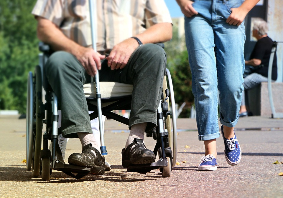A csontritkuláshoz köthető törések gyakrabban halálos kimenetelűek férfiak esetében