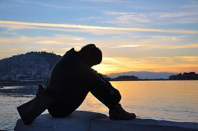 Kismedencei fájdalom