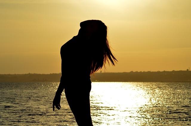 Nyári félelmünk: a napégés