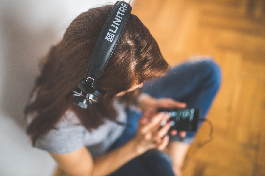 A hallásvesztés korábban jelentkezik problémaként, mint hinnénk