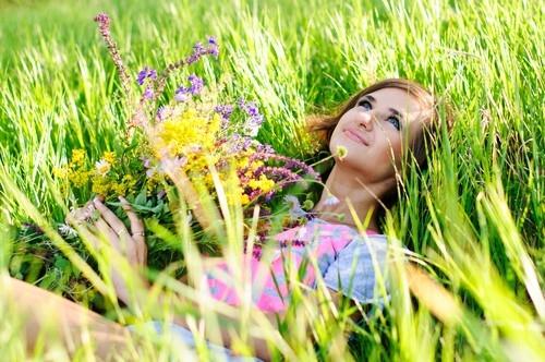 A napokban már tüneteket okozhat a parlagfű