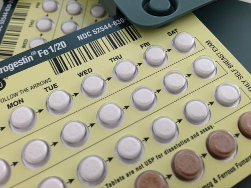 Mi történik a testben a fogamzásgátló tabletta szedésének felfüggesztése után?