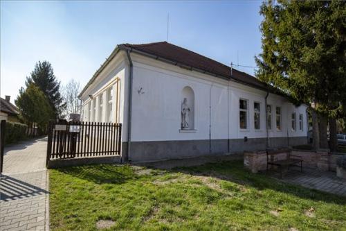 Koronavírus - Önkéntes karanténba vonuló siófokiaknak készítenek elő egy vendégházat